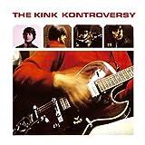 Kinks Kontroversy 画像