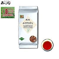 森のこかげ 有機JAS ≪特選≫ ルイボスティー 業務用 1kg ルイボス茶 100% D