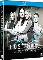Lost Girl: Seasons Five & Six/ [Blu-ray] [Import]