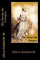 She Stoops the Conquer
