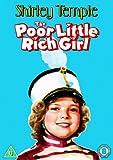 Poor Little Rich Girl [Region 2]