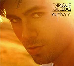 Euphoria: Limited French Edition