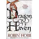 Dragon Haven: Book 2