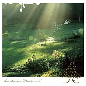 Landscape Music vol.1