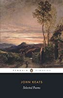 Selected Poems (Penguin Classics: Poetry)