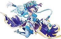 パズル&ドラゴンズ フィギュアコレクションVol.15 覚醒ハク(プライズ)
