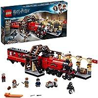 レゴ (LEGO) ハリー?ポッター ホグワーツ特急 75955