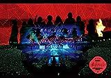欅坂46 LIVE at 東京ドーム ~ARENA TOUR 2019 FINAL~(通常盤)(DVD)