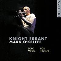 Solo Music for Trumpet