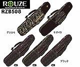 ROUZE(ラウズ) RZB508 WRAP (2016fw) ボードケース 149cm ブラック
