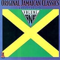 Original Jamaican Classics V1