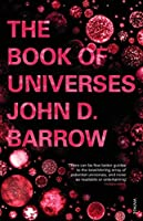 The Book of Universes by John D. Barrow(2012-03-05)