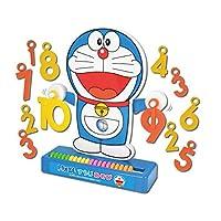 965ecbf64c1564 キッズ向け!数字に強くなるおもちゃのおすすめランキング【1ページ ...