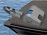 TRAC Angler 30AutoDeployアンカーウインチ