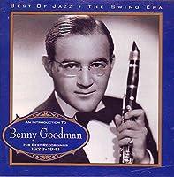 His Best Recordings 1928