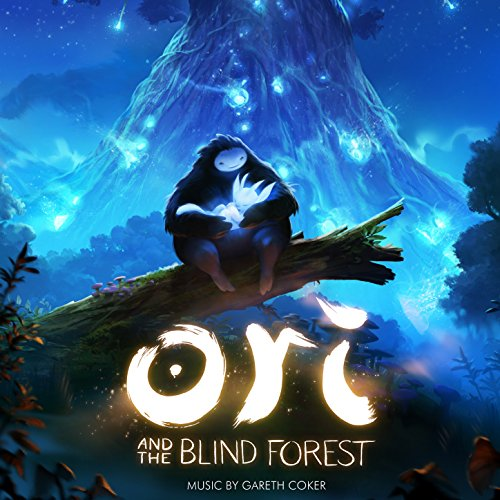 Ori and the Blind Forest (Orig...
