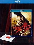 300 [Blu-ray] [Blu-ray] (2009)