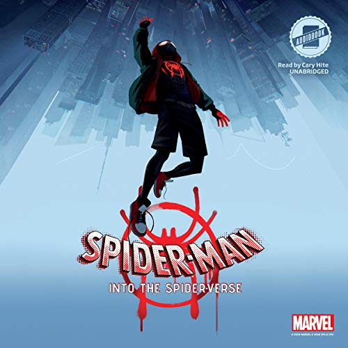 Into the Spider-Verse (Spider-Man)