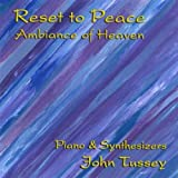 Reset to Peace / John Tussey