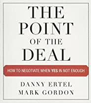The Point of the Deal (Coach)