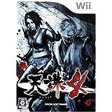 天誅 4 - Wii
