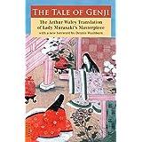Tale of Genji (Tuttle Classics)