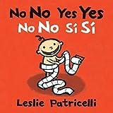 No No Yes Yes/No no sí sí