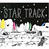 """""""STAR TRACK""""feat.RONDO BROTHERS"""