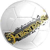 ダニー?'s World ®サッカーボール – 公式サイズ5プロサッカーボール