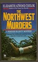 Northwest Murders
