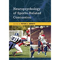 Neuropsychology of Sports-related Concussion