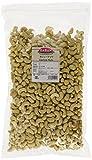 ギャバン 生カシューナッツ 1kg袋