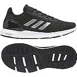 アディダス 靴 [アディダス] ランニングシューズ KOZMI 2 W レディース