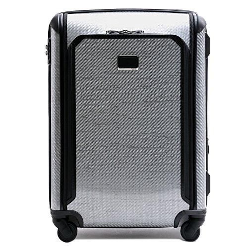 (トゥミ)TUMI スーツケース 4輪 73L 28724 TEGRA LITE MAX MEDIUM TRIP EXPANDABLE TG(グラファイト)) [並行輸入品]
