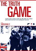 Truth Game [DVD] [Import]