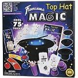 [ファンタスマ]Fantasma Top Hat Magic for Beginners 8950 [並行輸入品]