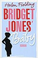 Bridget Jones' Baby
