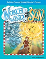 The North Wind and the Sun (Building Fluency Through Reader's Theater: Fables)