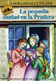 La Pequena Ciudad En La Pradera / Little Town on the Prairie (Little House-the Laura Years) 画像