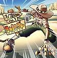 【Amazon.co.jp限定】キノコ国本剛章History Vol.1 チャレンジャー