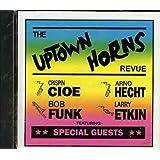 Uptown Horns Revue