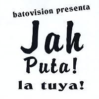 La Tuya