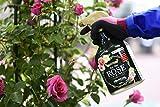 エムシー緑化 For the rose アタックワンAL 1000ml 画像