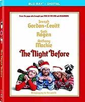 Night Before / [Blu-ray] [Import]