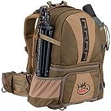 ALPS OutdoorZ RMEF Raptor X Optics Pack