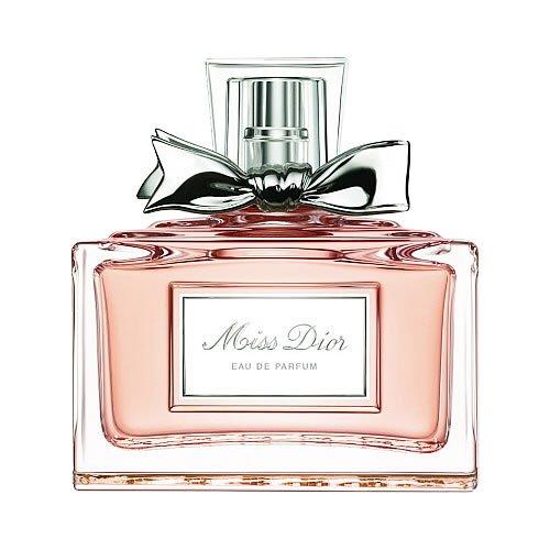 Dior(ディオール)ミス ディオール オードゥ パルファン 50ml