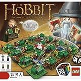 LEGO レゴ  THE HOBBIT ホビット 3920