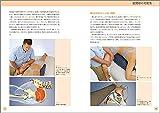ビジュアルで学ぶ 筋膜リリーステクニックVol.1 -肩、骨盤、下肢・足部- 画像