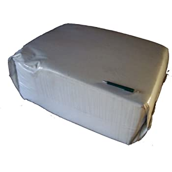 ココナッツハスクチップ (2S-容量200L)