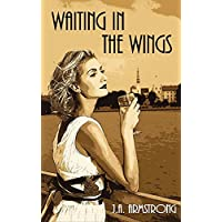 Waiting in the Wings (Off Screen Book 7) (English Edition)